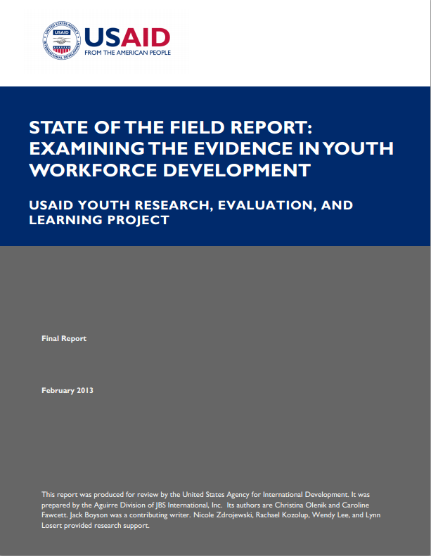 State_of_the_Field__Report_Examining_the_Evidence_in_Youth_Workforce_Development.png