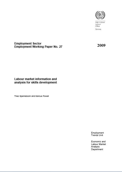 employment_sector_working_paper_no_27.png