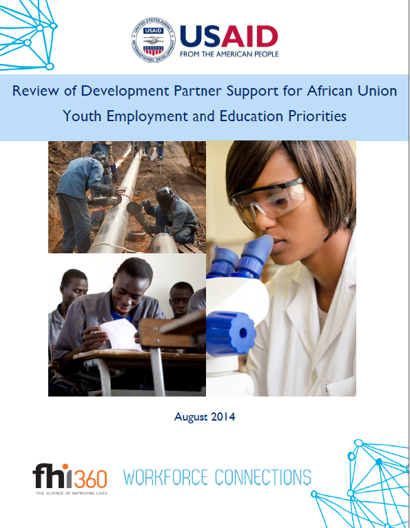 thumb_Review_of_Development_Partner_Support_for_African_Union.png