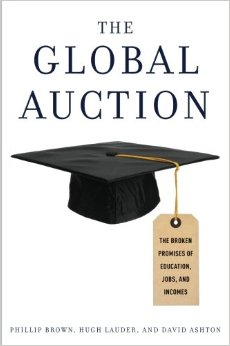thumb_global_auction_book_cover.jpg