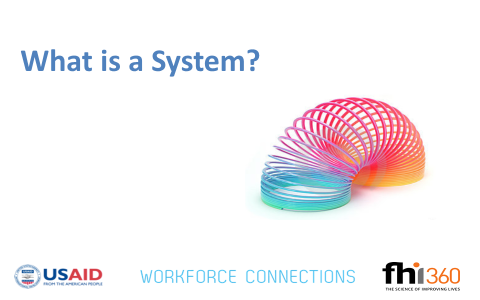 Systems_Thinking_for_Workforce_Development_Thumb.png