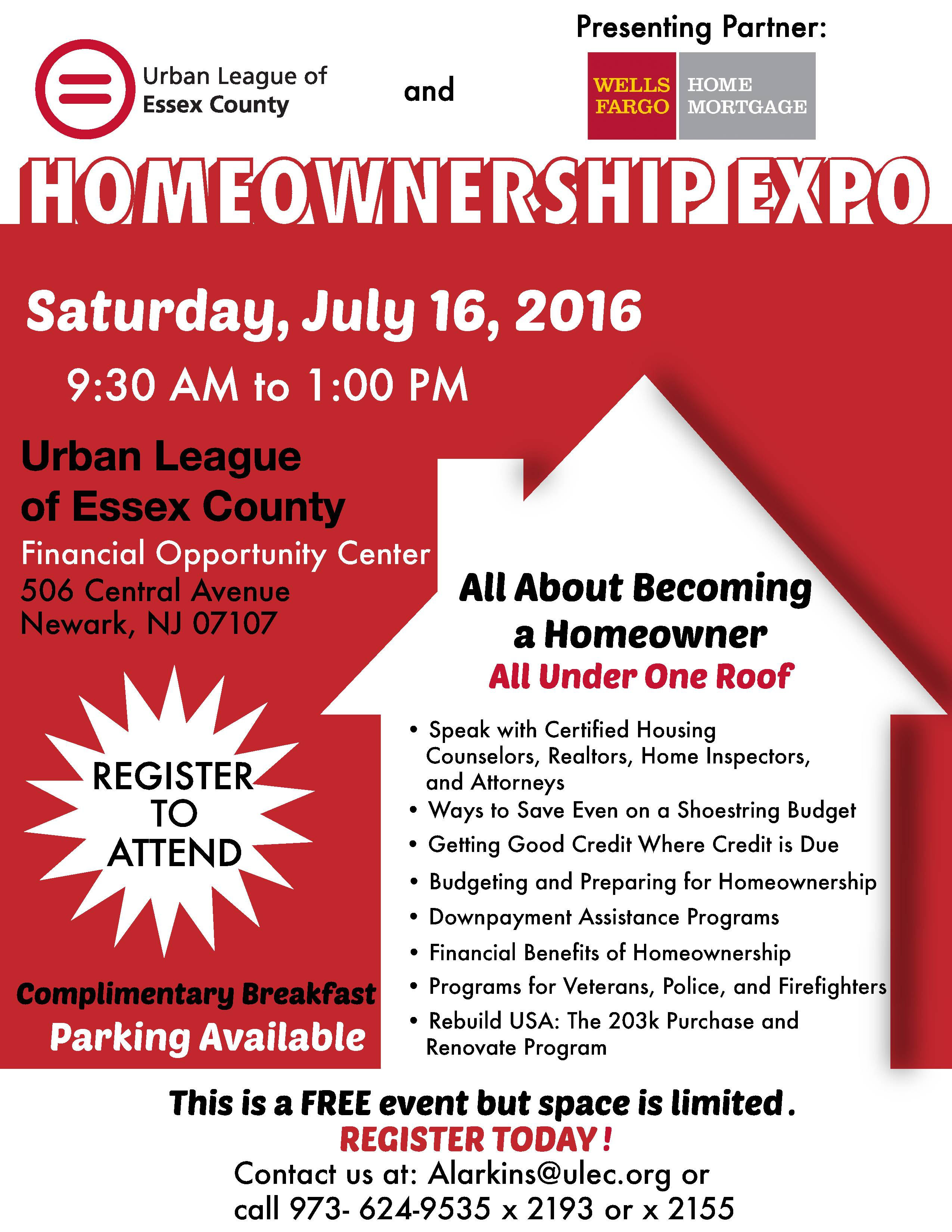 Housing_Expo_16JUL16.jpg