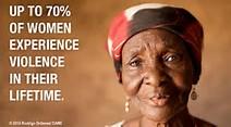 women rape image