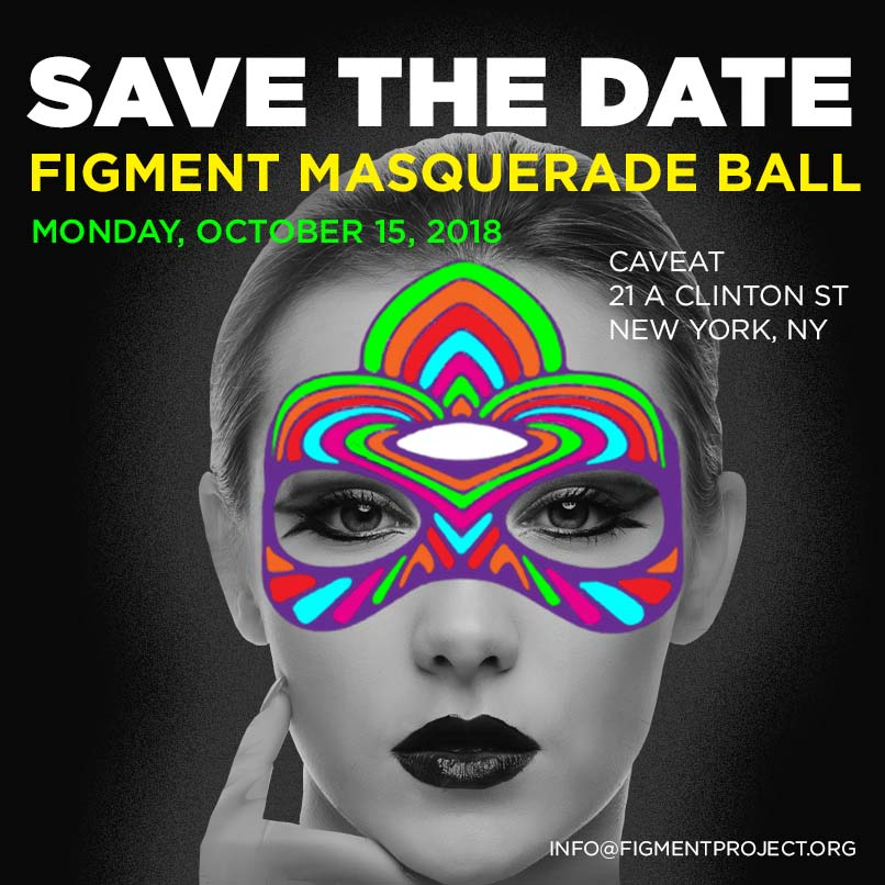 save_the_date_2018_FINAL.jpg
