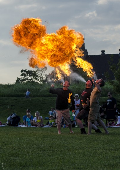 July10_Fire-Jam-at_Garfield-Park-Fire-Trio-by-APJ-Photography