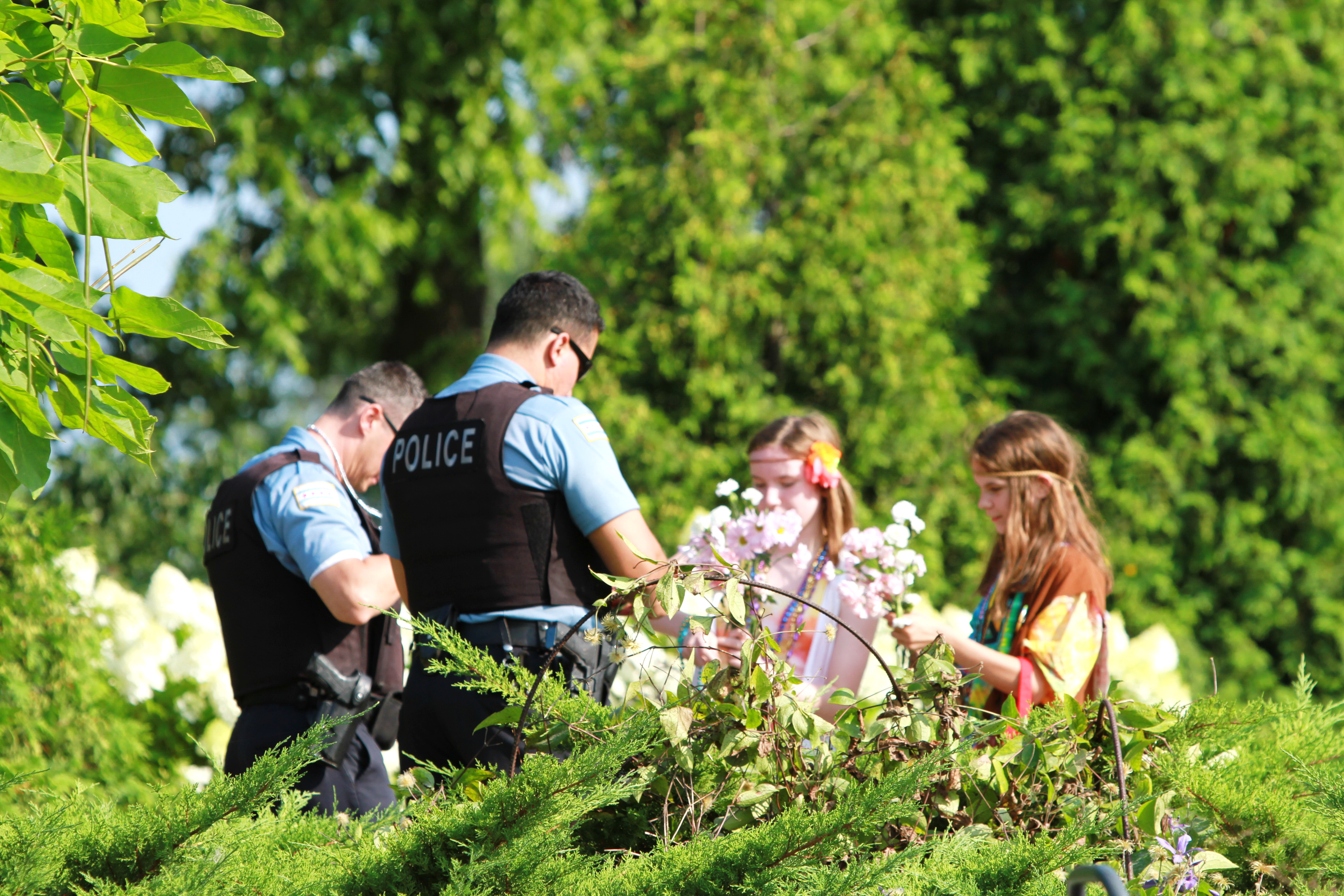 FIGMENT-Chi-Aug10-11.2013-Participatory-Police-1-by-Diana.M.Popan.jpg