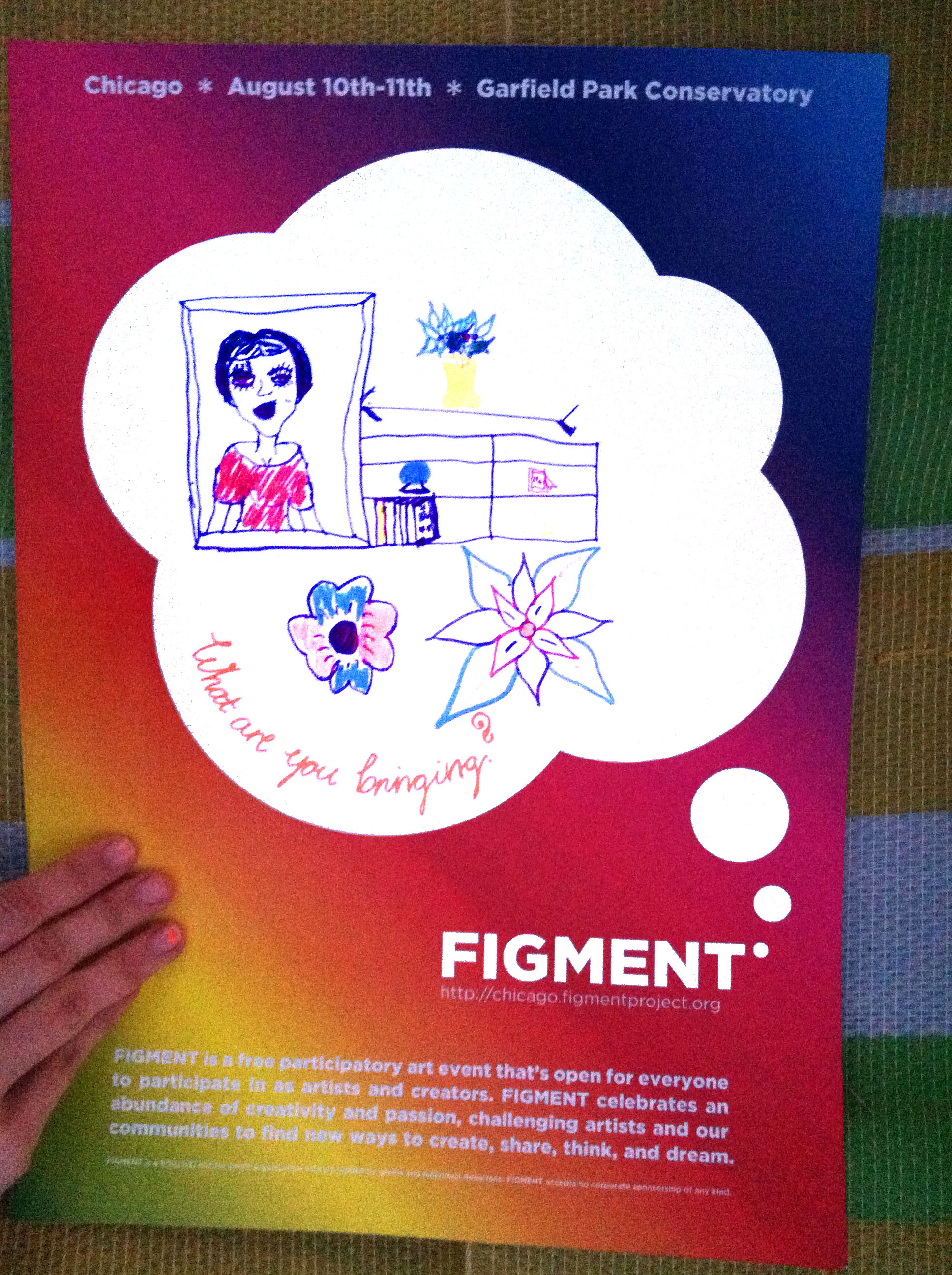 Chicago_West_Side_Youth_Adds_Art_to_FIGMENT_Poster.jpg