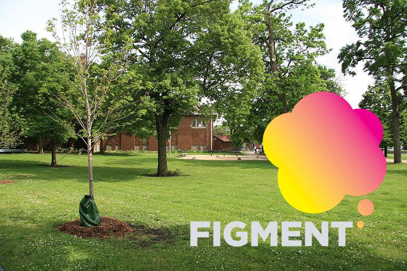 Jefferson_Park_FIGMENT_is_Here.2014.jpg