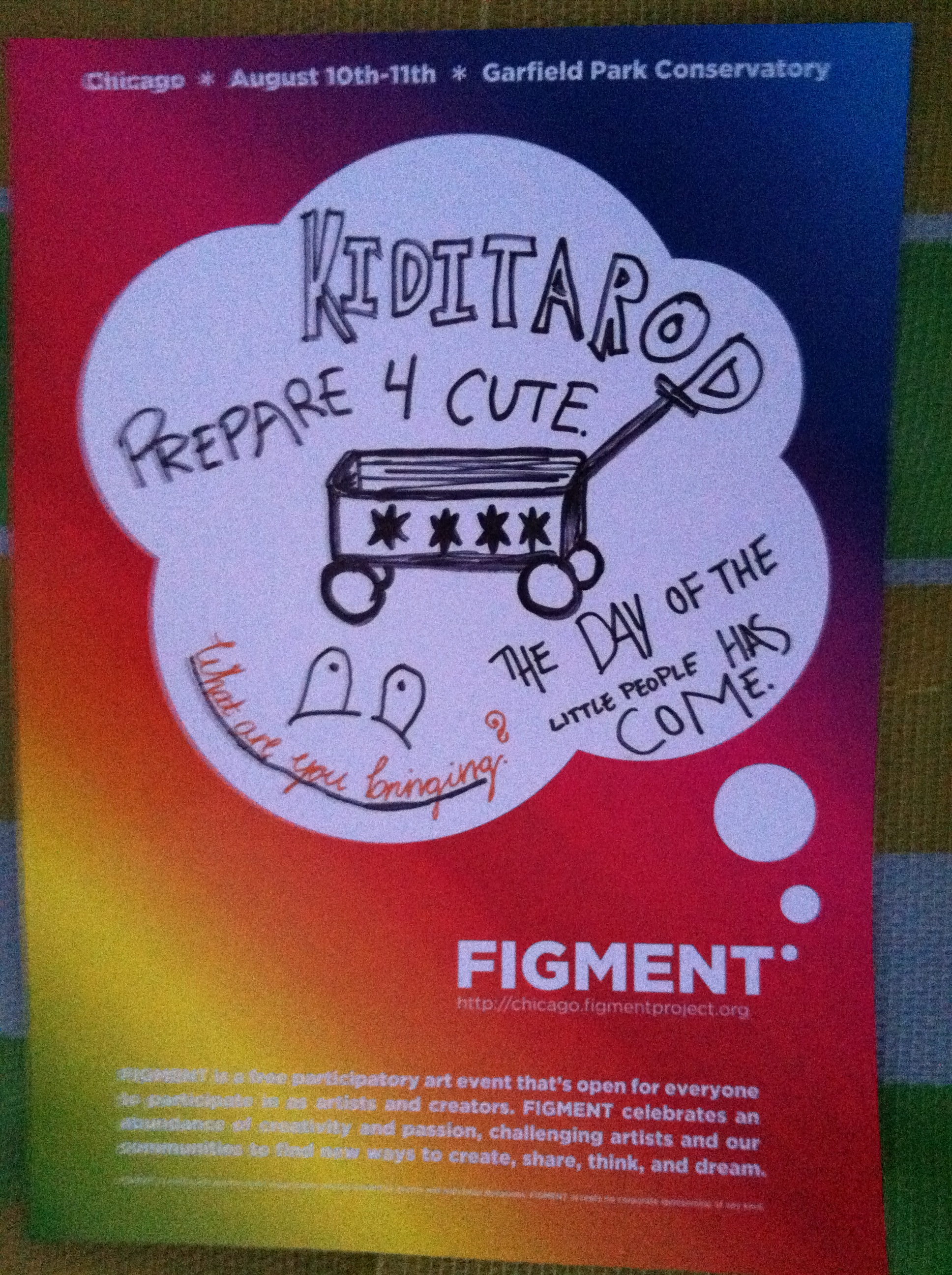 Kiditarod-at-2013-FIGMENT-hand-drawn-Poster.jpg