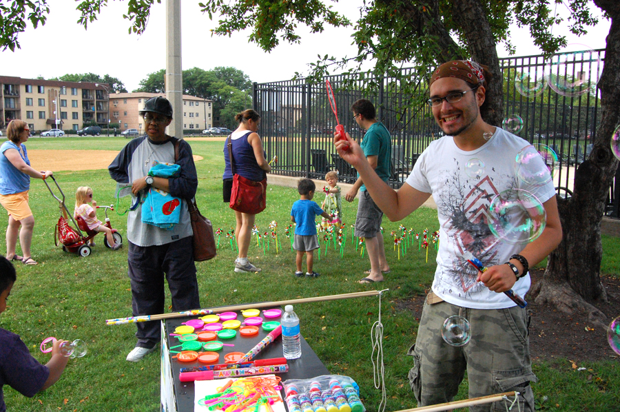 FIGMENTChicago2014_Jeff-Park_Bubble-you-Alejandro-Barajas_David-Shuey.JPG