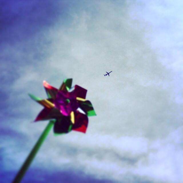 FIGMENTChicago2014_Pinwheel-Plane_Lakita-Chan.jpg