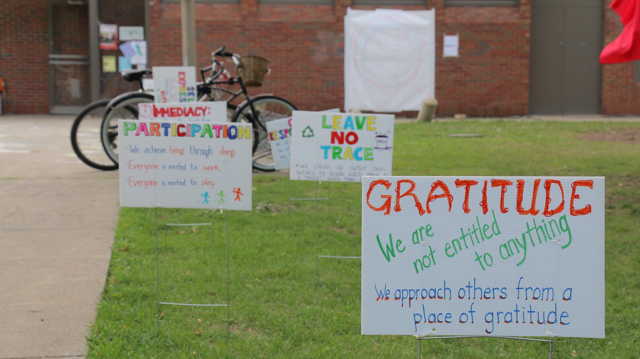 Gratitude_principle.jpg