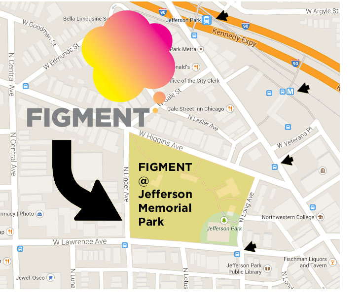 Directions_Jefferson_memorial_Park_Not-everywhere.jpg
