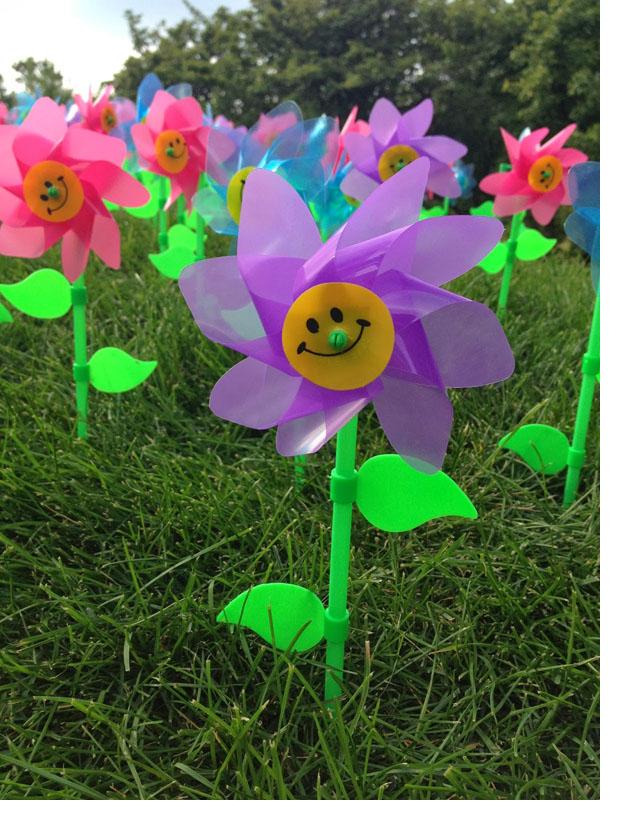 Pinwheel_Garden_-_Secondary_Image_-_Elysia_Lock_BORDER.jpg