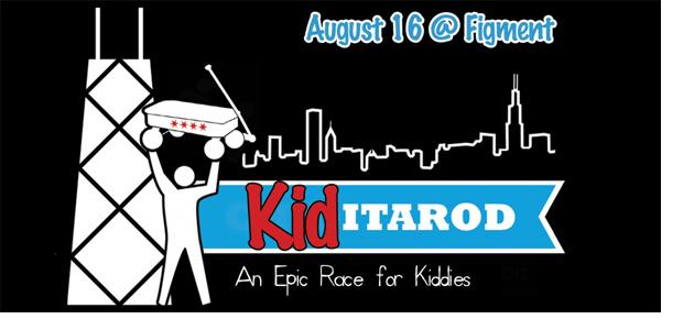 kiditarod-7_BORDER.jpg