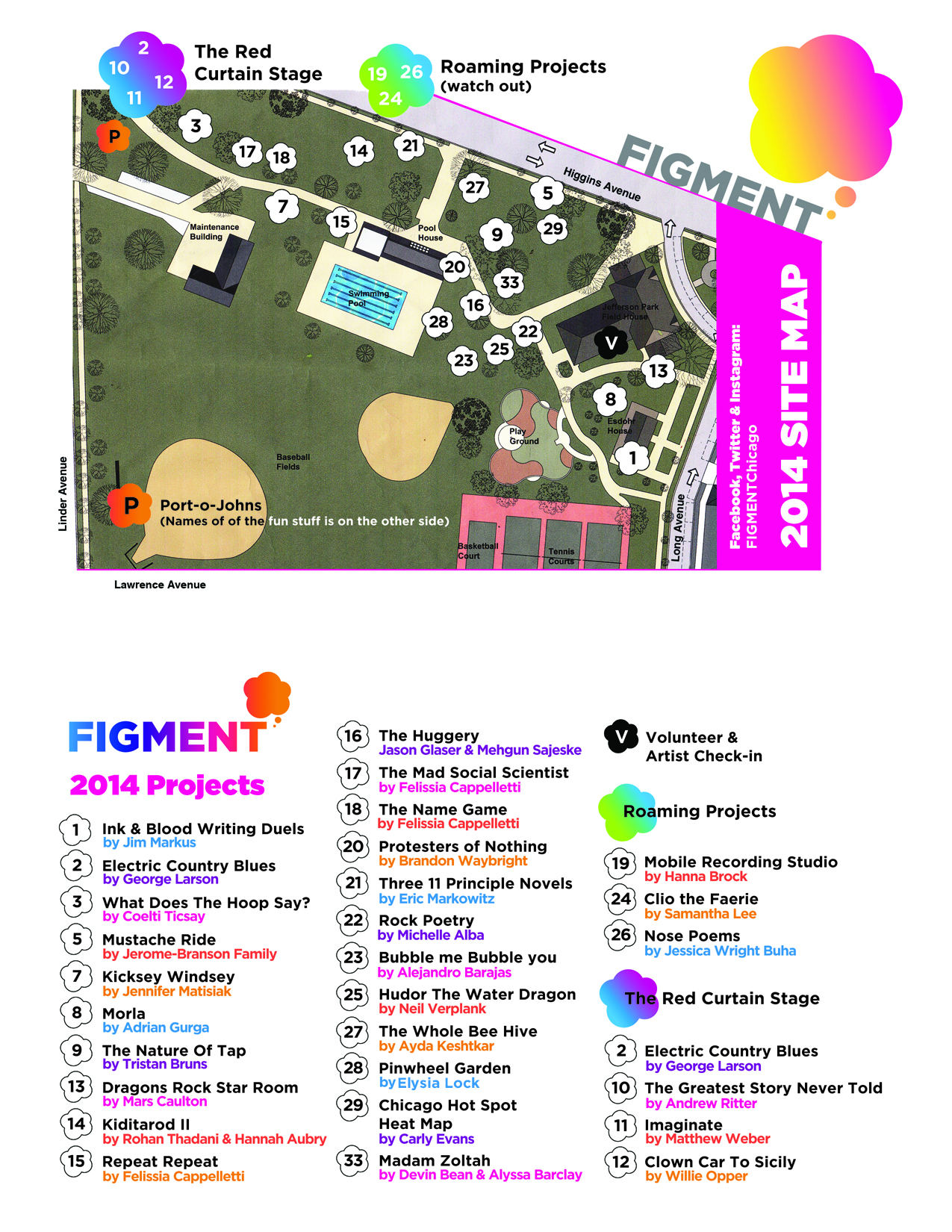 Map-FIGMENT_2014-Jefferson-Parkv2_v3-FINAL-WEB.jpg