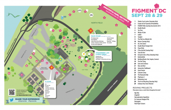 FigmentDC-2013-Map-570x368.png