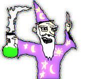 Drunken-Boasting-Wizards---Primary-Image.jpg