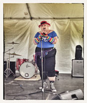Kostume-Karaoke---Primary-Image.jpg