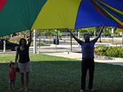 Parachute-Games---Primary-Image.jpg