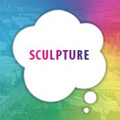 defaultSculpture.jpg