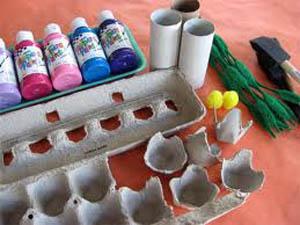 Kids_Crafts.jpg