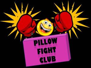 Pillow_fight_club.jpg