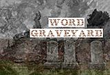 Word_Graveyard_-_Primary_Image.jpg