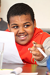 Young_Playwrights_Theater_Workshop_-_Primary_Image.jpg