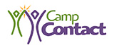 Camp-Contact-at-Figment-DC---Primary-Image.jpg