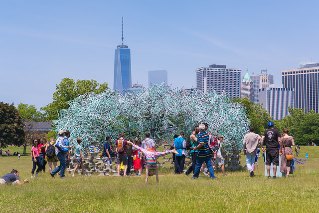 c_2015_Anthony-Collins_Pavilion_Billion-Oyster-Pavilion_by_BanG-Studio_FIGMENT_NYC.jpg