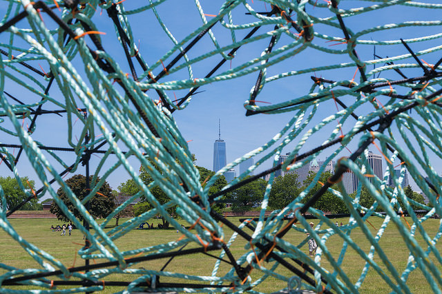 c_2015_Anthony-Collins_Pavilion_Billion-Oyster-Pavilion_by_BanG-Studio_view_FIGMENT_NYC.jpg