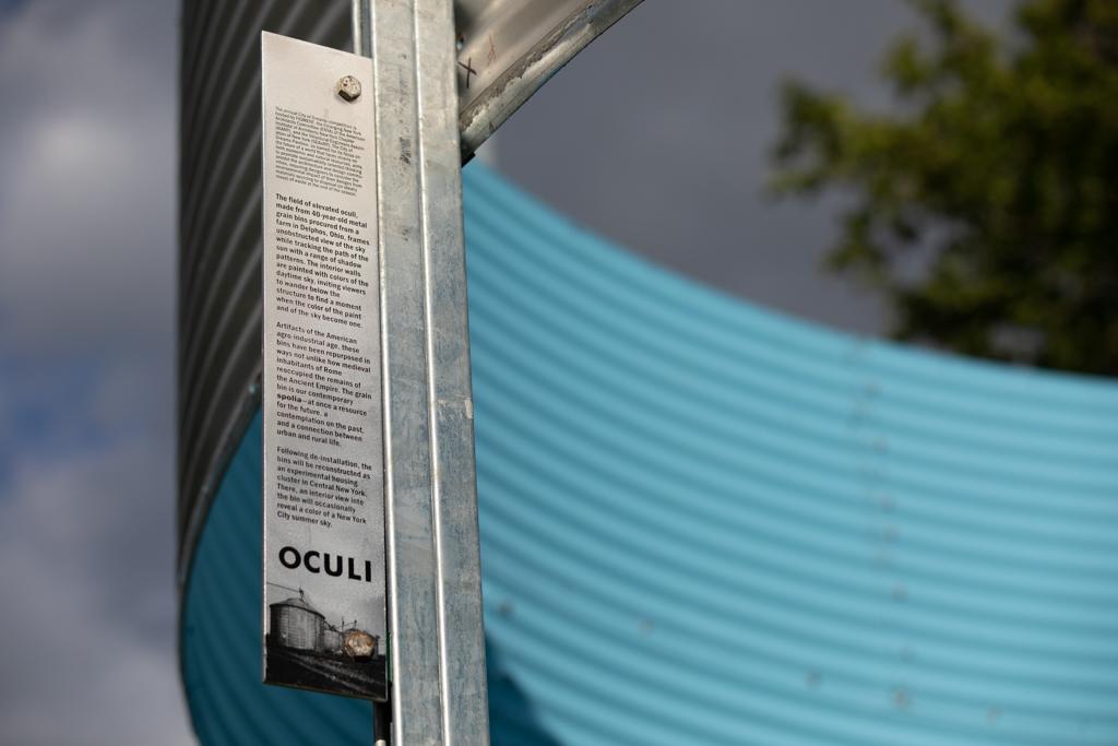 Oculi-June15-027.jpg