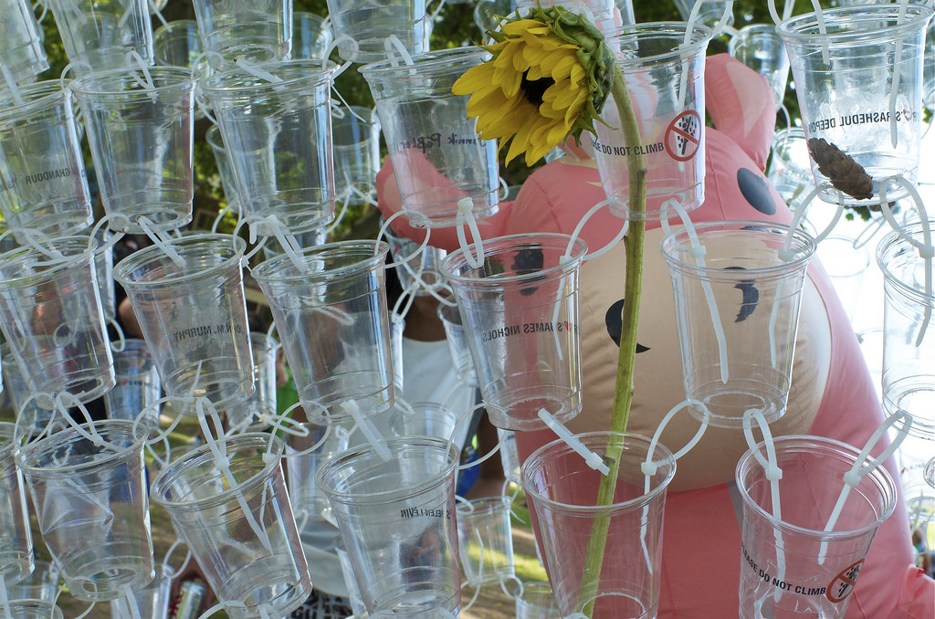 c_2014_Aaron-Hurvitz_pavilion_Governor-s-Cup_by_CDR-Studio_FIGMENT-NYC.jpg