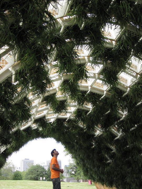 c_2010_JK-Lenomade_Living-Pavilion_2_by_Ann-Ha-and-Behrang-Behin_figment_NYC.jpg
