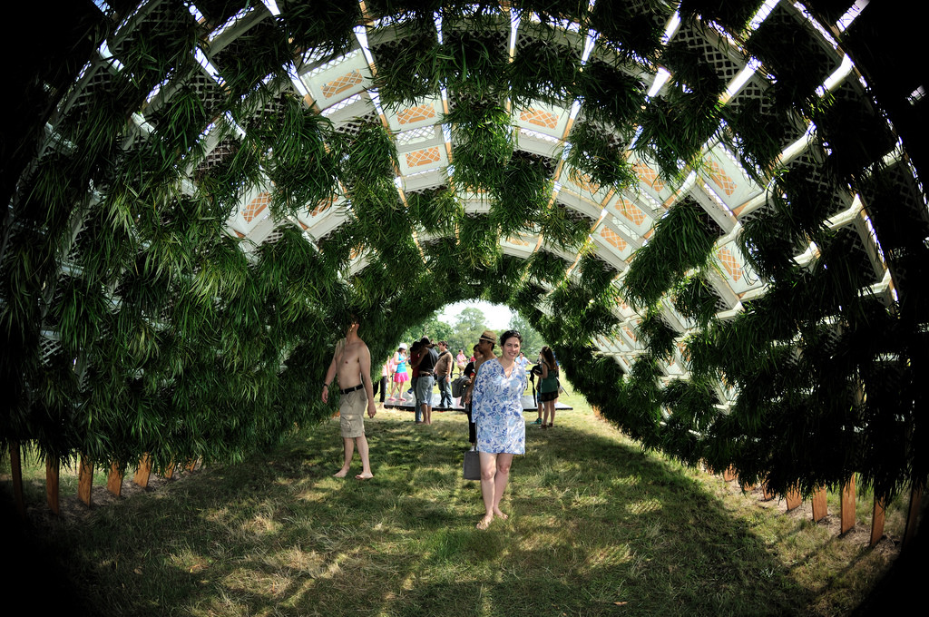 c_2010_Racreations_Living-Pavilion_by_Ann-Ha-and-Behrang-Behin_figment_NYC.jpg