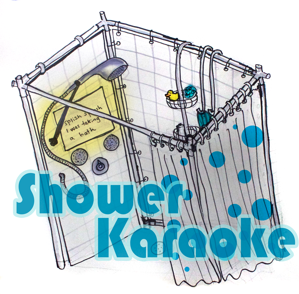 Shower_Karaoke_-_Primary_Image.jpg