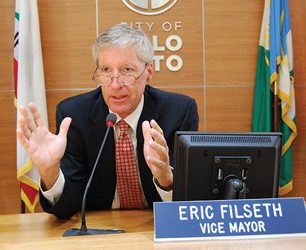 vice-mayor-filseth-03.png