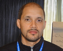 Teacher Donial Rodriguez thumbnail