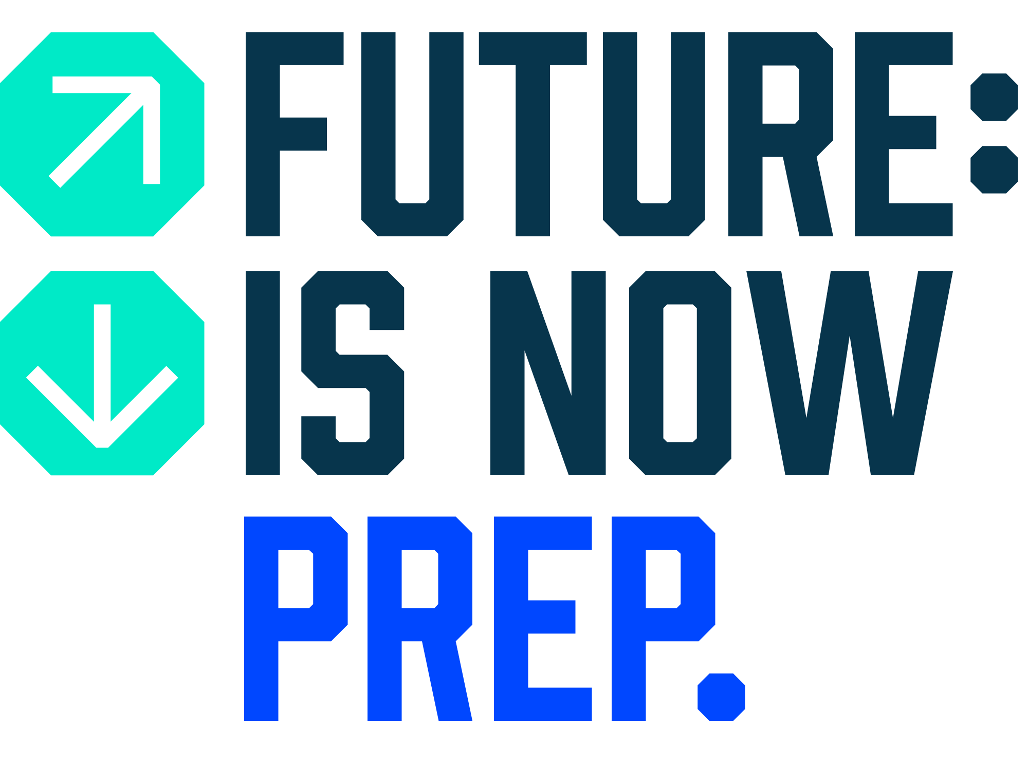 Future Is Now Schools - Los Angeles