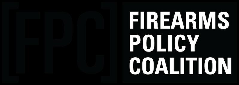FPC-Logo-black-OL.png