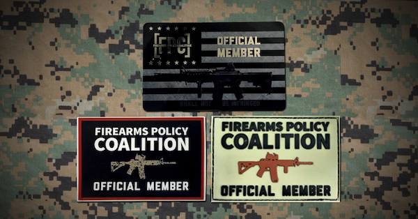 FPC-Cards-2.jpg