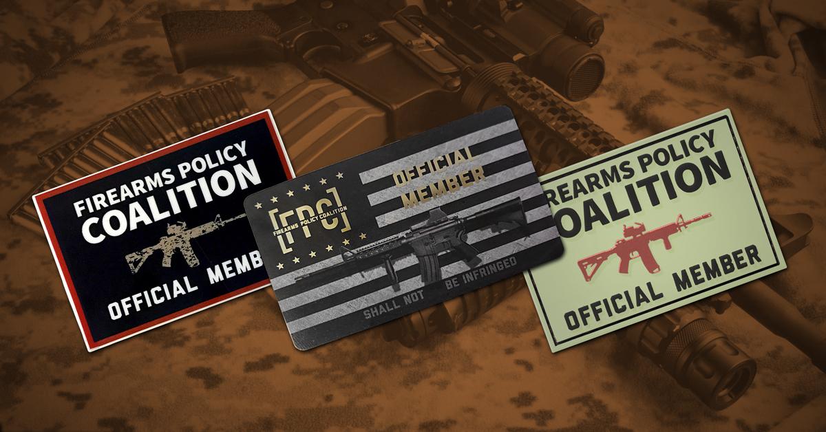 [Membership Kit Image]