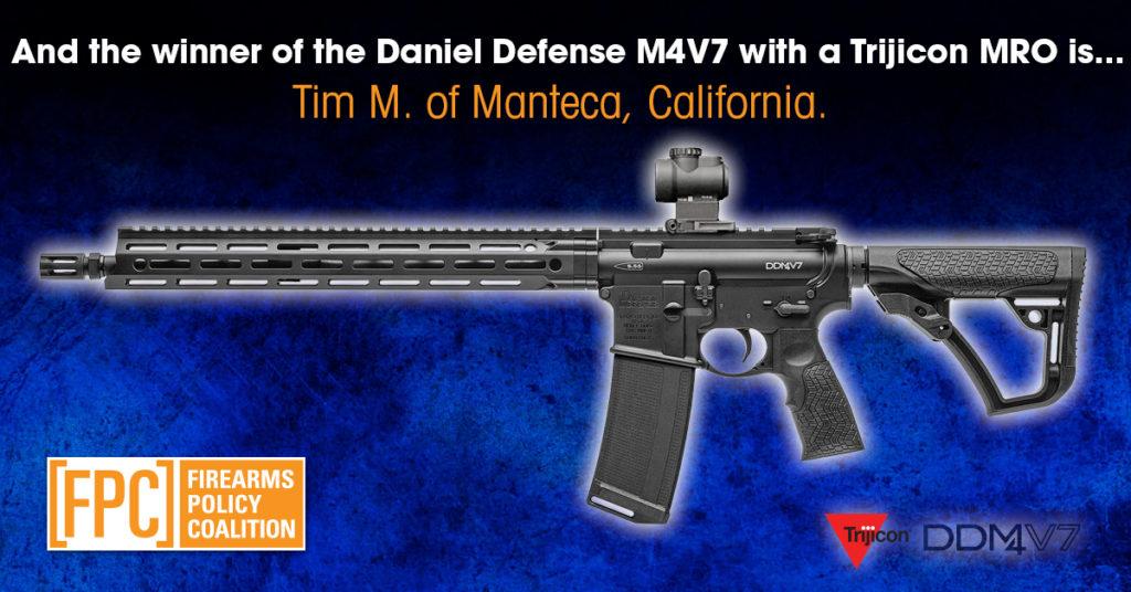 DDM4V7-winner-1024x536.jpg
