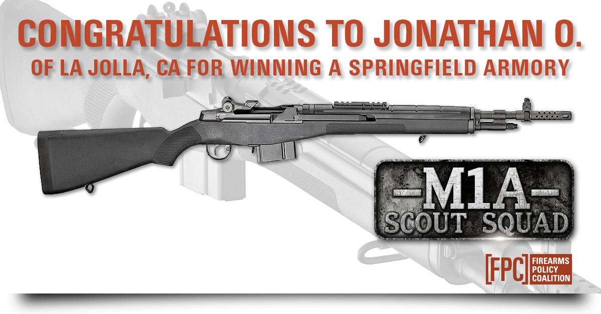 M1A_winner.png