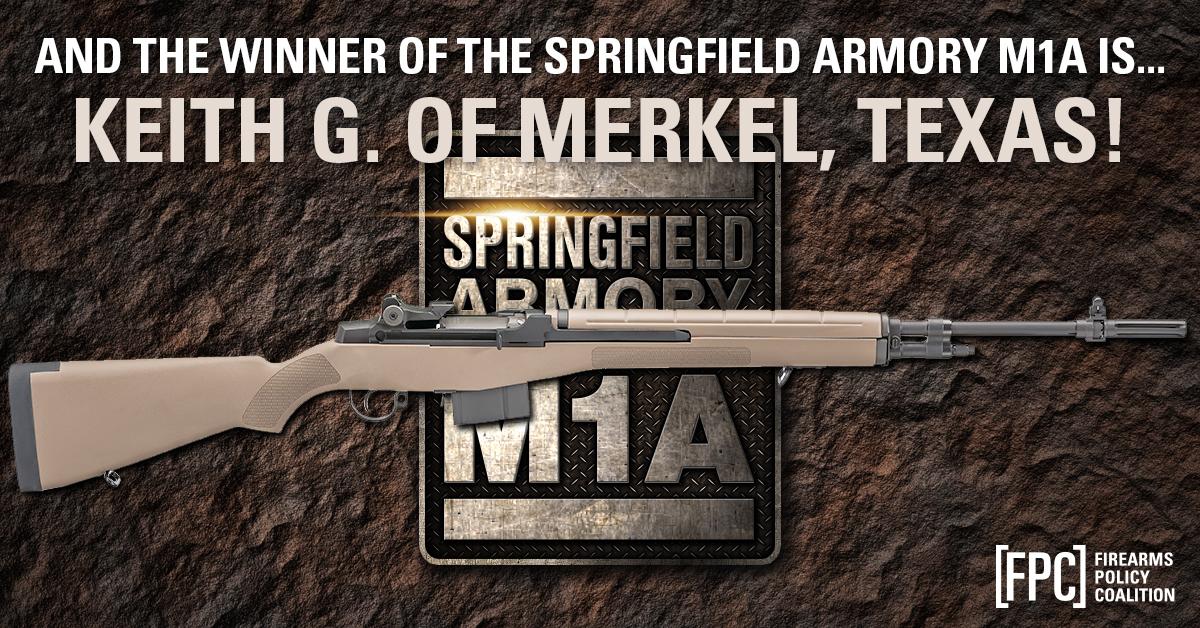 M1A_6_17-win.jpg