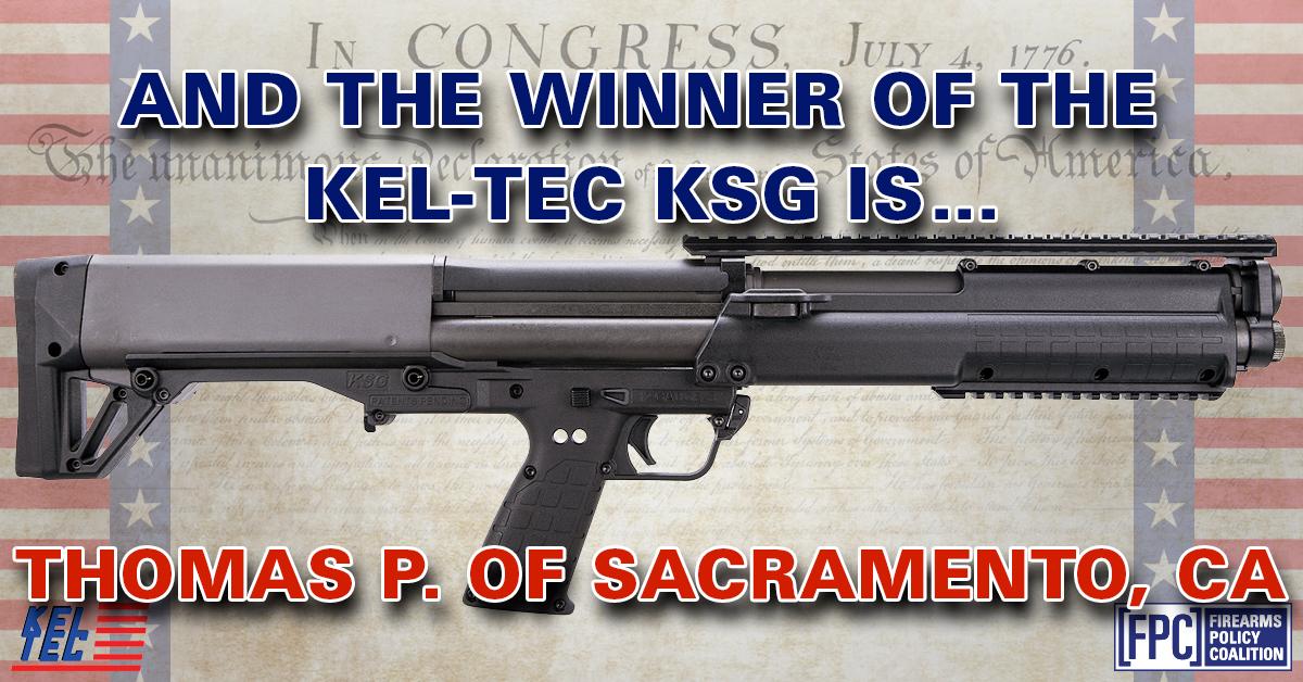 Kel-Tec-win.jpg