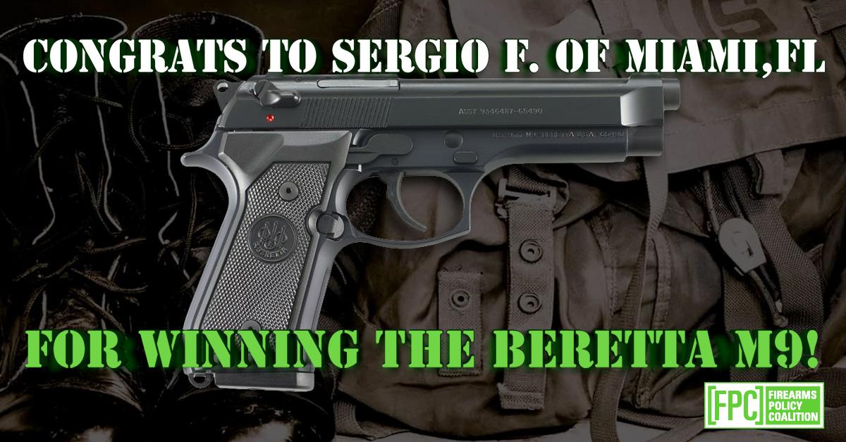 Beretta-win.jpg