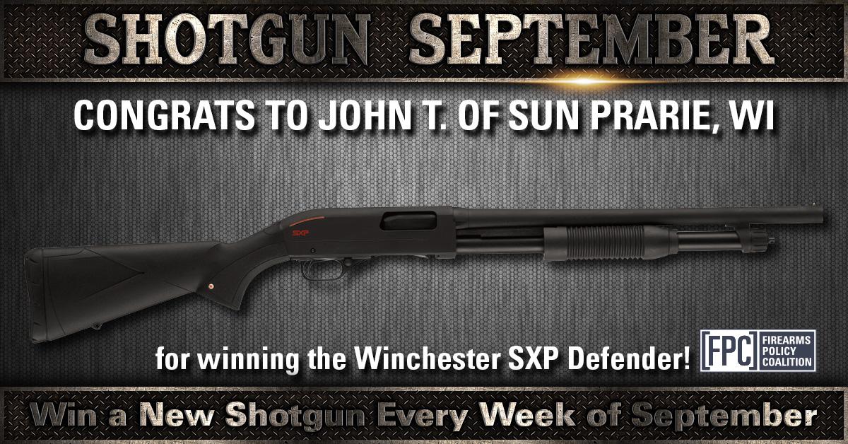 Shotgun-wk2b-win.jpg