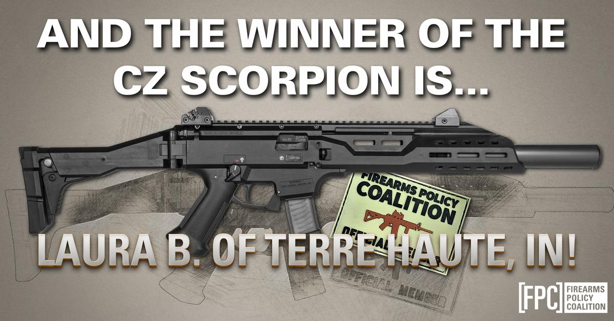 Scorpion-win.jpg